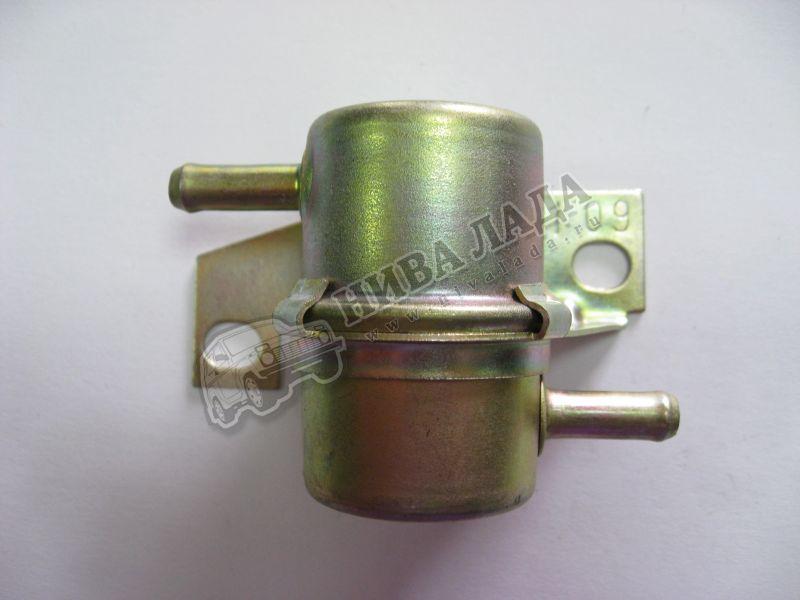 Клапан гравитационный ВАЗ 2107
