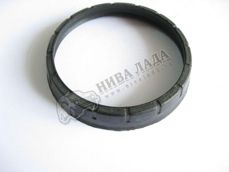 Кольцо уплотнительное ДМРВ  ВАЗ 21083