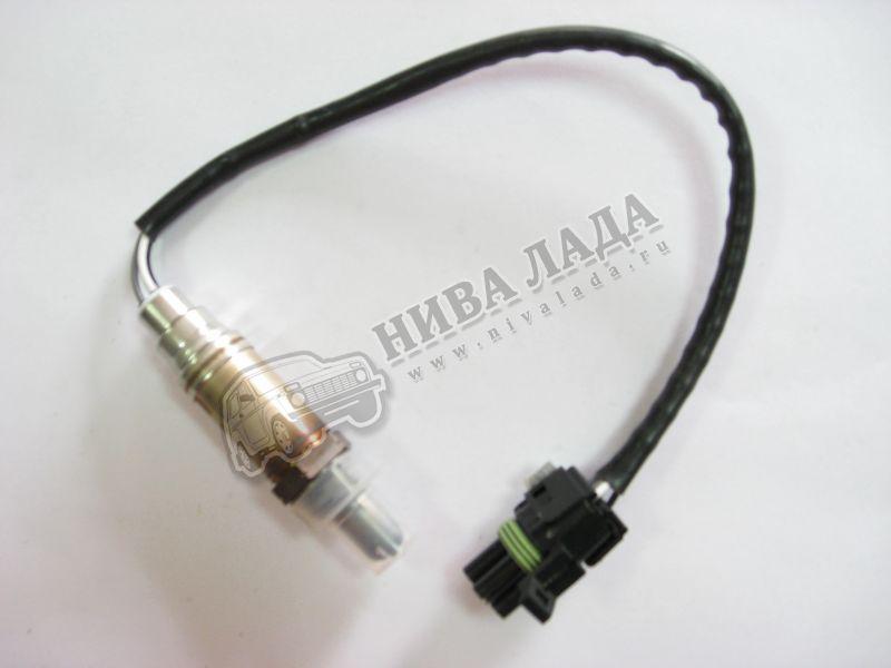 Датчик кислорода ВАЗ 2110 BOSCH Евро-3 (247)