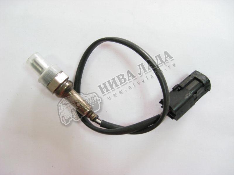Датчик кислорода ВАЗ 21073 DELPHI