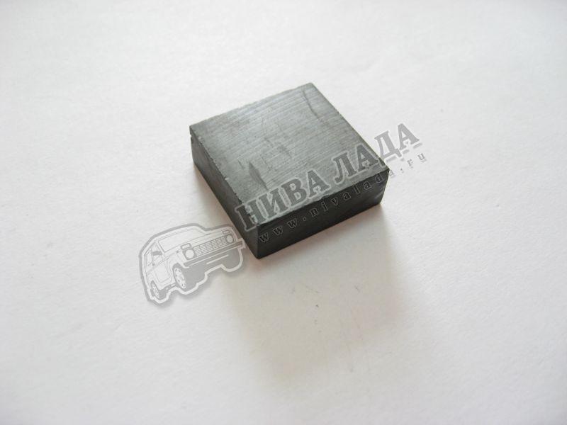 Магнит КПП ВАЗ 2108-09